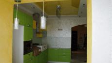 ремонт квартир в балашихе(28)