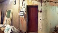 перепланировка квартир в балашихе (5)