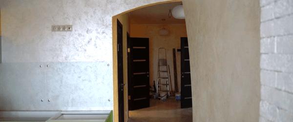 ремонт квартир в балашихе(31)
