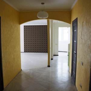 ремонт квартир в балашихе