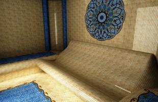 Турецкие бани в балашихе(8)