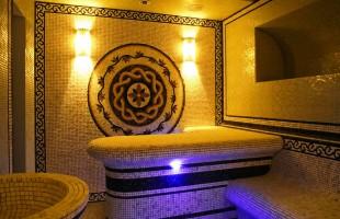 Турецкие бани в балашихе(4)