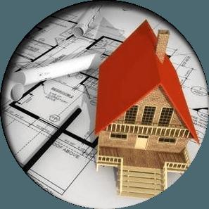 Перепланировка квартир в Балашихе