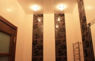 Ремонт квартир в балашихе(9)