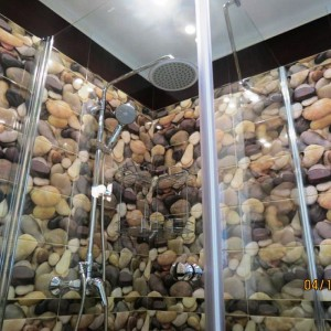 ремонт ванны и санузла в балашихе(5)