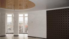 ремонт квартир в балашихе(5)