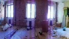 перепланировка квартир в балашихе (3)