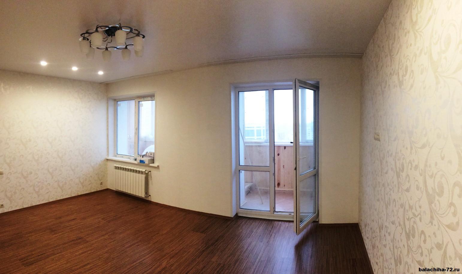 шашлыка по-грузински ремонт квартиры в ногинске фото город-труженик среди сплошь