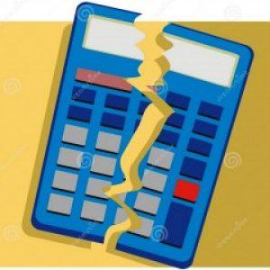 калькулятор ремонта квартиры в балашихе