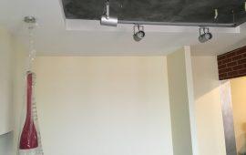 ремонт квартиры в Некрасовке (5)