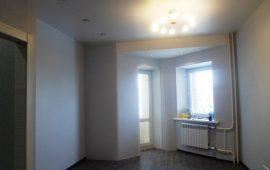 ремонт квартир в новостройке в Долгопрудном (11)