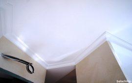 ремонт квартир в Долгопрудном (5)