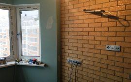 ремонт квартиры в Некрасовке (8)
