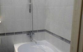 ремонт квартир в новостройке в Долгопрудном (15)