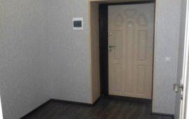 ремонт квартиры в Долгопрудном в новостройке
