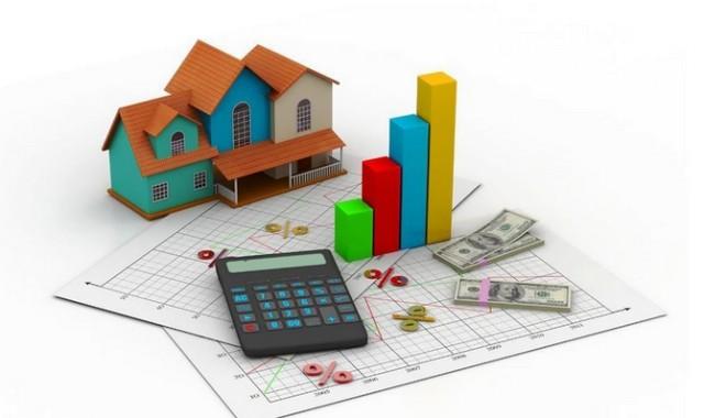 цены на ремонт квартир в нвоостройке в железнодорожном