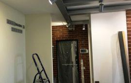 ремонт квартиры в Некрасовке (17)