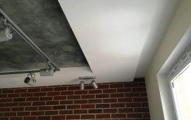 ремонт квартиры в Некрасовке (3)