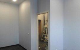 ремонт квартир в новостройке в Долгопрудном (12)