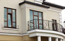 пластиковые окна в Балашихе (6)