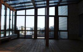 Пластиковые окна ПВХ в Балашихе
