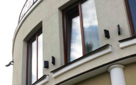 пластиковые окна в Балашихе (3)