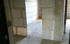 ремонт квартир в новостройке восточная европа (4)