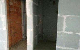 ремонт квартир в новостройке восточная европа (6)