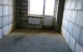 ремонт квартир в новостройке восточная европа (7)