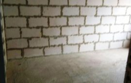 ремонт квартир в новостройке восточная европа (2)