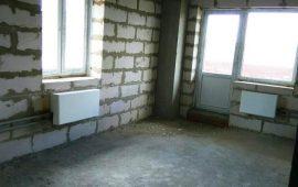 ремонт квартир в новостройке восточная европа (3)
