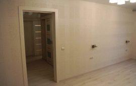 Ремонт квартир в новостройке в Железнодорожном недорого (7)