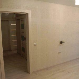 Ремонт квартир в новостройке в Железнодорожном недорого