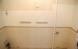 Ремонт квартир в новостройке в Железнодорожном недорого (4)