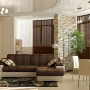 евроремонт квартир в Балашихе