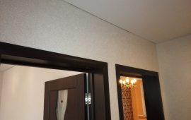 недорогой ремонт квартир в Балашихе (4)