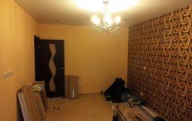 недорогой ремонт квартир в Балашихе (8)