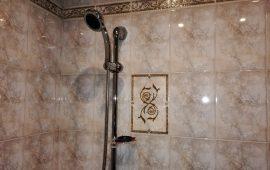 недорогой ремонт квартир в Балашихе (7)
