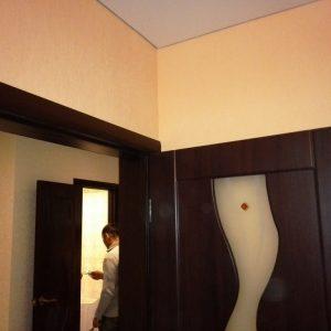 реемонт квартир в Балашихе недорого