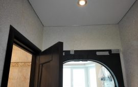 недорогой ремонт квартир в Балашихе (2)