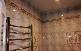 недорогой ремонт квартир в Балашихе (6)