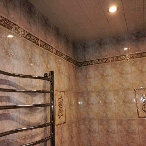 недорогой ремонт квартир в Балашихе