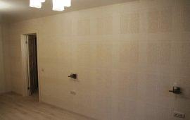недорогой ремонт квартир в Балашихе (3)