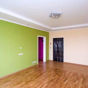 недорогой ремонт квартир в новостройках и вторичном жилье в Балашихе