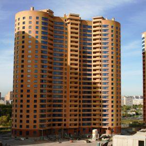 ремонт квартир в Реутове в новостройках